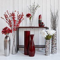 Muebles decorativos 3