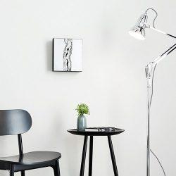 Muebles decorativos 4