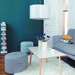 Muebles decorativos 5