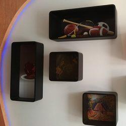 Cubos Decorativos 2-min
